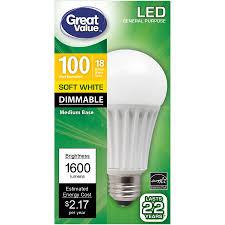 led light bulb 100 watt equivalent 154 150 watt hps led bulb equivalent 27w corn light 2900lm 2700k