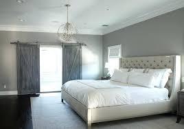 best gray paint colors for bedroom benjamin moore bedroom paint colors best gray paint for bedroom