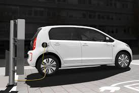volkswagen group volkswagen group and anhui jianghuai automobile jac aim for