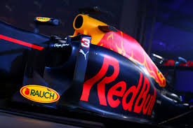 renault f1 wallpaper red bull f1 wallpaper hd resolution 3ee kenikin
