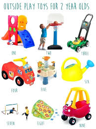 popular toddler boy toys 2015 best for 2 year images on