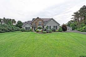 guilderland ny homes for sales upstate new york real estate