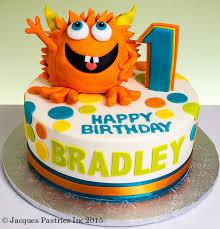 1st birthday 1st birthday cakes