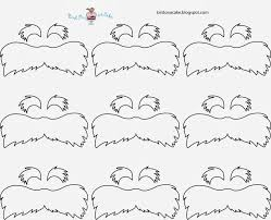 lorax template 28 images lorax printable quotes quotesgram