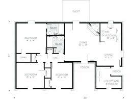 3 bedroom house blueprints plan house modern interior plan houses modern sq house design