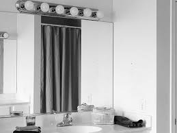 bathroom how to remove a bathroom vanity 00036 how to remove a