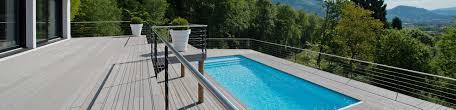 home swimming pools magiline
