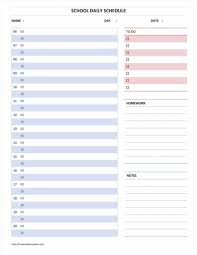 weekly diet planner template business start up blank weekly menu planner template planning plan template healthy meal plan diet daily time planner template event planning daily 100 day plan