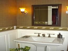 half bath wainscoting ideas pictures remodel and decor beautiful decorating a half bath images liltigertoo com