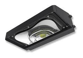 outdoor lighting fixtures led lighting designs
