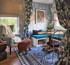 home design magazine instagram 2015 napa valley showhouse revival on randolph street