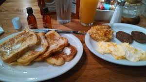 cracker barrel easter dishes easter dinner review of cracker barrel country store