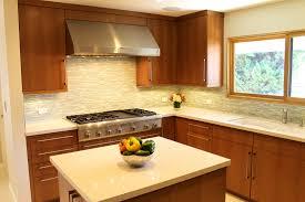 kitchen design houzz bathroom charming mid century modern ikea kitchen design houzz