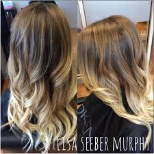 lisa murphy salon 22 photos hair stylists 16057 s lagrange