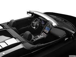 Audi R8 Manual - 7990 st1280 162 jpg