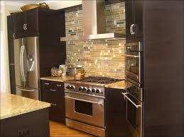 kitchen laticrete hydro ban how to backsplash glass tile