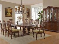 Broyhill Dining Table And Chairs Broyhill Dining Room Set Unique Broyhill 5040 Cherry Dining Room