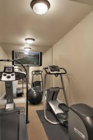70 Home Gym Design Ideas Transform Free Basement Design Software On Home Interior Design