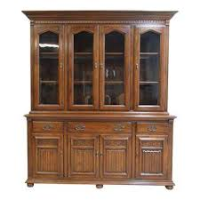 How Do You Pronounce Armoire Gently Used Ethan Allen Furniture Up To 50 Off At Chairish