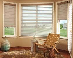 window blinds blinds and window shades 3 den tilted 2 vs blinds