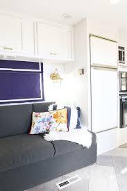 Home Decorations Idea 224577 Best Diy Home Decor Ideas Images On Pinterest Home
