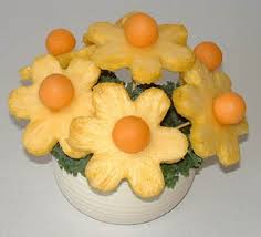 fruit cutter for edible arrangement how to make edible arrangements fruit bouquets from