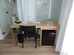 hotel boutique caireles cordoba spain booking com