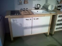 cuisine so cooc les idées de ma maison idées et astuces pour une décoration de la