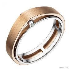 idã e dã co mariage idee deco mariage pour alliance en or jaune pour femme