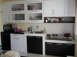 Kitchen Set Minimalis Untuk Dapur Kecil Kitchen Set Minimalis Untuk Dapur Kecil Kitchen Set Minimalis