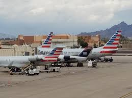 American Airlines Platinum Desk Phone Number American Aadvantage Making Several Changes January 1 And Then