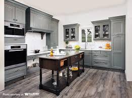 5 residential design trends in hardwood hardwood