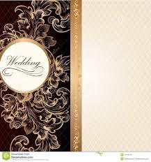 vintage wedding invitation templates wedding invitation templates