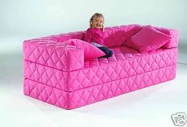 sofa für kinderzimmer schlafsofa kinderzimmer bestseller shop für möbel und einrichtungen