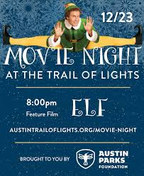trail of lights parking austin trail of lights home facebook