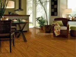 S S Hardwood Floors - 10 best laminate flooring images on pinterest flooring ideas