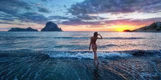 Worlds Best Beaches by Europe U0027s 6 Best Beaches Huffpost