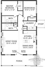 one bedroom log cabin plans the bungalow 2 log cabin kit plans information is one of the