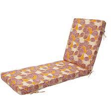 chair u0026 sofa patio replacement cushions chaise lounge cushions