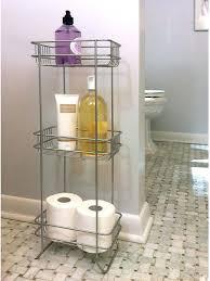bed bath beyond bathroom cabinet bed bath and beyond bathroom shelves innovative panelled bathroom
