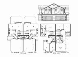 get a home plan com get a home plancom the olympus plan 2935 i think this plan is