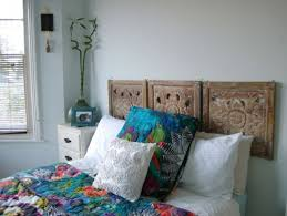Carved Wood Headboard 40 Trendy Headboard Design Ideas Ultimate Home Ideas
