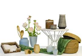 home decor garden decor and pleasing home decor products home