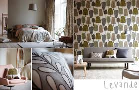 100 british home design blogs 7 hallmarks for a fresh and