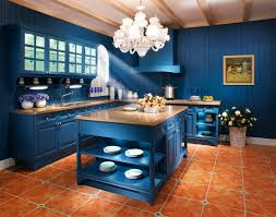 2014 Kitchen Cabinet Color Trends by Recessed Finger Pulls Kitchen Denmark Bo Bedre Woodworking