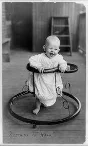 baby walker wikipedia