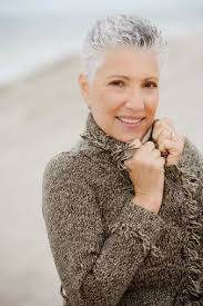 short hairstyles for gray hair women over 60black women 51 best hair images on pinterest hair cut hairstyle for women