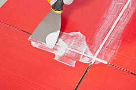 how to seal edge gaps in laminate and hardwood flooring