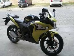 honda cdr bike price 11 used honda cbr 150r bikes in bangalore used cbr 150r bikes