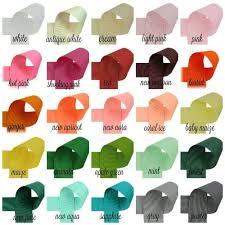 grosgrain ribbon wholesale wholesale ribbon solid ribbon s goodies galore